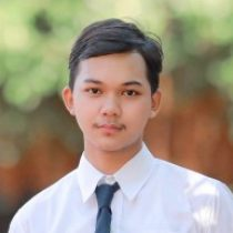 Profile picture of จิรเมธ